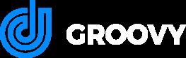 groovy_logo@2