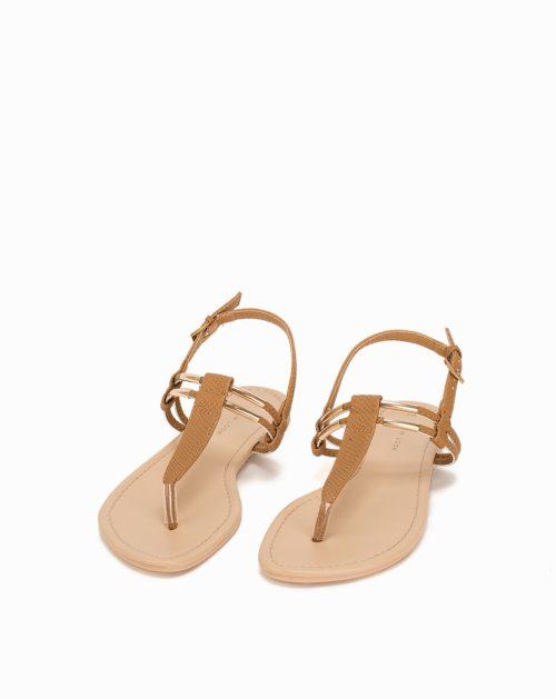 Sand Sandal