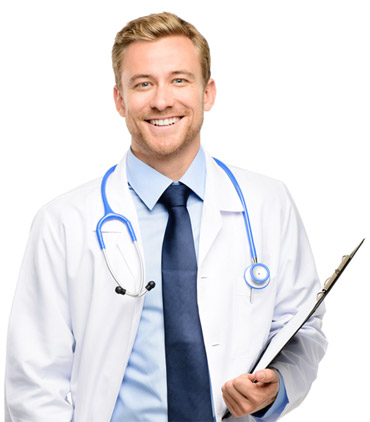 medicine_man_1-1